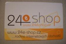 24e shop