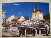 Karlovarský kraj1