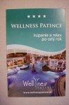 wellness (SK)